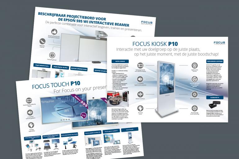 brochure-ontwerp-smitvisualsupplies