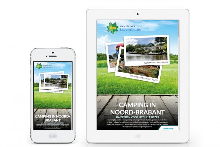 webdesign-camping-bovensluis-1