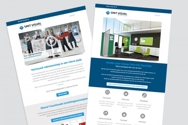 webdesign-nieuwsbrieven_Smit